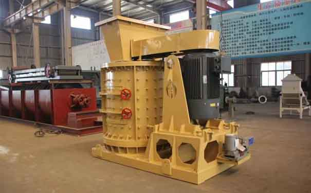 建zhu用砂制砂机